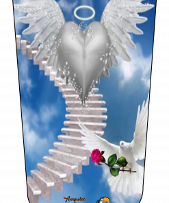 Diamond Wings V1